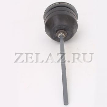 Виброизоляторы ВРВ-100/25 - фото