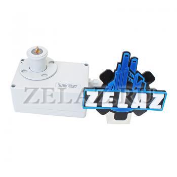 Путевой электронный выключатель ВПЭ-3бм.4Т - фото 4