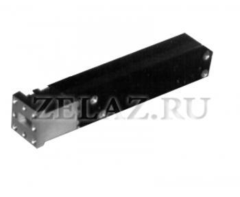 Высокочувствительный радиометр миниатюрный - фото