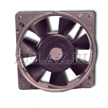 Вентилятор ВН-3 вид спереди