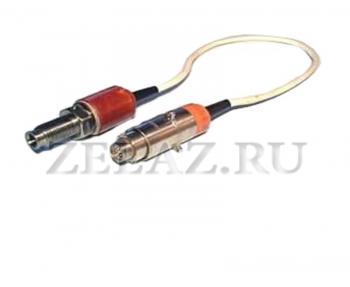 фото датчика давления ВТ-1201