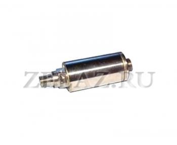 Датчик давления ВТ-220 - фото