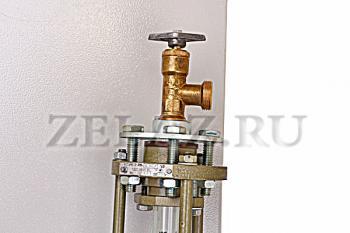 Хлоратор воды 100КМ - фото