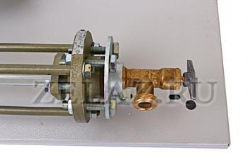Хлоратор воды - фото