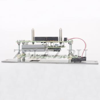 Ячейка модуль связи для ЩИТ-3 5В5.068.926 фото 2