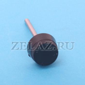 Юстировочный сьемный ключ для сахариметра СУ-5 - фото №2