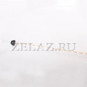 Фото измерительной трубки ММН-2400 микроманометра