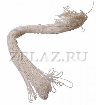 Шнур лавсановый ШЛ-0,65 - общий вид