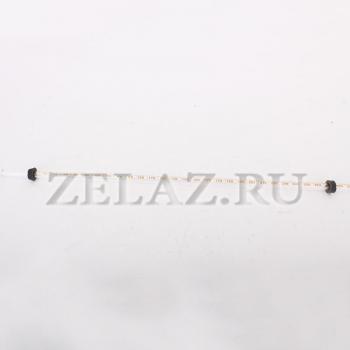 Общий вид измерительной трубки ММН-2400 микроманометра