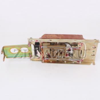 Привод электромагнитный для выключателя А3772БР -фото 6