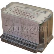 Реле защиты РС80М2М с дешунтированием