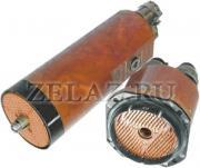 Соединители электроразрывные 3РА, 3РО, 3РР - фото