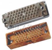 Соединители электрические низкочастотные 7Р - фото