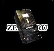 Автоматический выключатель А3726 - фото