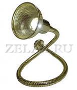 Компактный светильник Astron cobra static - фото