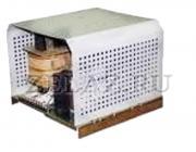 Блоки питания БПН-1002 - фото