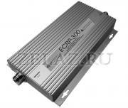 Усилитель слабого GSM сигнала ECRP-300 - фото