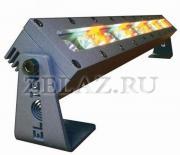 Компактный светильник  Eline-14 bicolor - фото