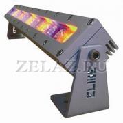 Компактный светильник Eline-15 RGB - фото