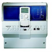 Система управления дериватографом марки МОМ-1500 фото 1
