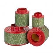 Воздушные фильтры для компрессоров - фото