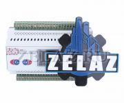 Контроллер программируемый Freemax MX-S2 - общий вид