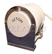 """Безнакальний импульсный магнетрон """"Бутон"""" - фото"""