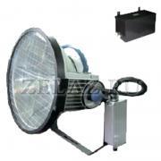Прожекторы ГО 07С - общий вид