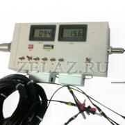 Измеритель влажности БВД-3М - фото