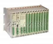 Контроллер К-202 - общий вид