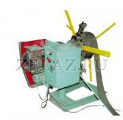 Разматывающие устройства КД2324К-32-001 - фото