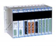 Контроллер К-303 (ПЛК,PLC) - общий вид