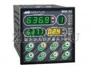 Логический контроллер МИК-50 - общий вид