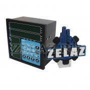 Контроллер МР-200