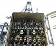 Магнитные контроллеры БТ, ВТ - фото
