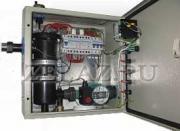 Электрокотлы отопительные катодные