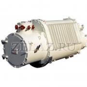 Подстанция трансформаторная КТПВ 1600/6 - фото