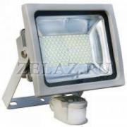 Прожектор LED Sigma фото 1