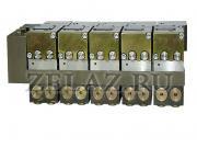 Блок управления МЭГ.00.000-01 - фото