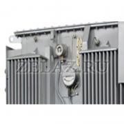 Трансформатор МПТ-10/10-0,23 - фото