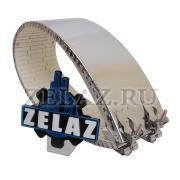 Керамические кольцевые нагреватели ЭНКк - фото 1