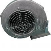 М+М вентилятор G2E 180 EH 03-01 общий вид