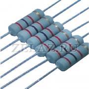 Резисторы ОТ-30 - фото