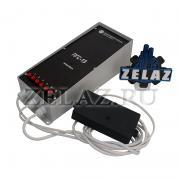Приборы громкоговорящей связи ПГС-15-600 - фото 1