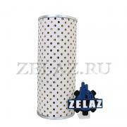 Фильтр для очистки масла Пирятин 120-25 - фото 1