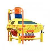 Пневмосортировочный стол СПС-1.0 фото 1