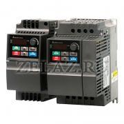Преобразователь частоты VFD-E - фото