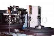Система контроля Унискан-Луч - фото