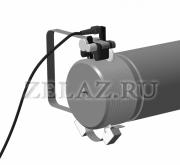 Сканеры «Скоба» для контроля резьбы - фото