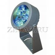 Светильник Sprut-9 STATIC - фото